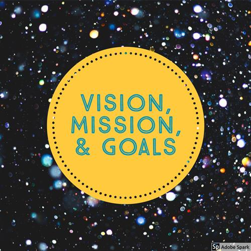 Vision, Mission, and Goals of the Library