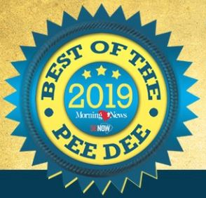 Best of the Pee Dee