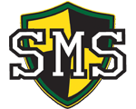 SMS Athletics