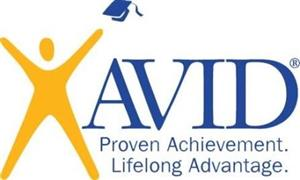 AVID - College and Career Readiness