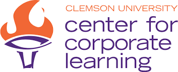 Clemson Center for Corporate Learning: Reading Skills & Speed Reading Program