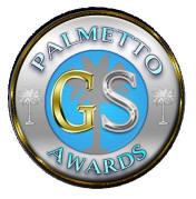 Palmetto Awards