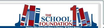 The School Foundation