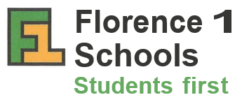 Florence 1 Schools Students First