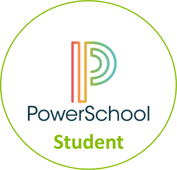 Powerschool Student