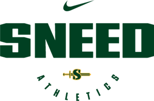 Sneed Athletics