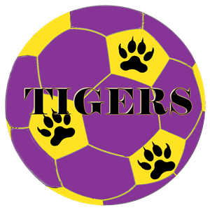Williams Middle Soccer Logo