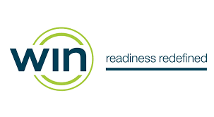 Image result for win assessment logo