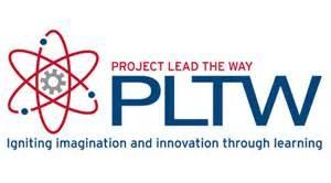West Florence is a PLTW school