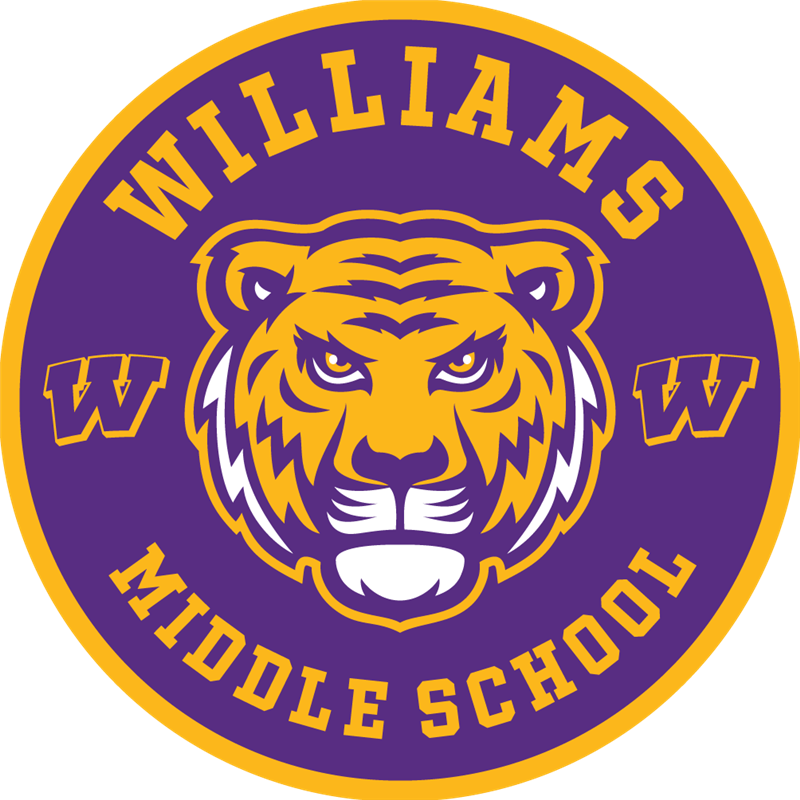 2019-2020 Williams Middle School Report