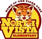 North Vista logo