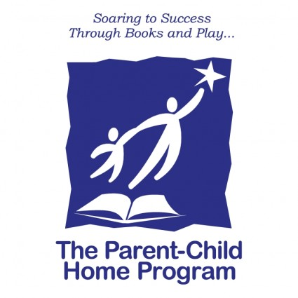 The Parent Child Home Logo