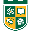 West Florence Crest