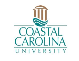 Coastal Carolina University Tuition Reduction