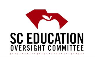 SC Education Oversight Committee