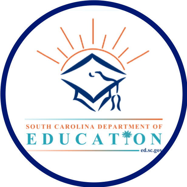 SCDOE Professional Development