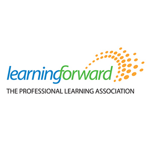 The Learning Professional (Learning Forward)