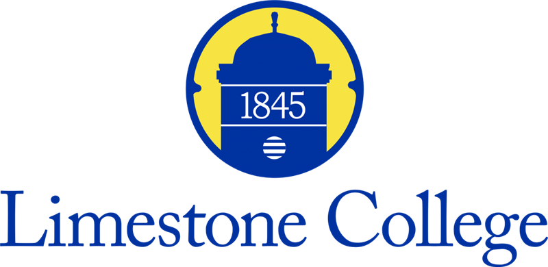 Limestone College Corporate Grant for Employees