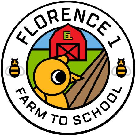 Florence Farm to School