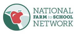 National Farm to School Work