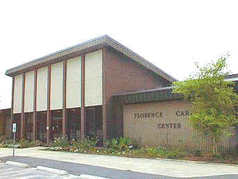 Picture of Florence Career Center