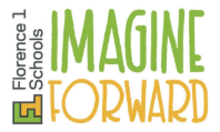 Florence 1 Schools Imagine Forward