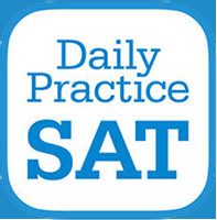 Daily Practice SAT