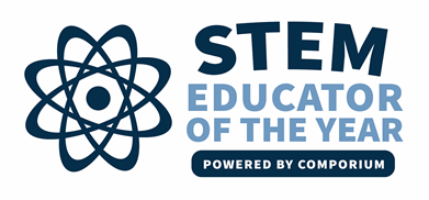 STEM Educator of the Year