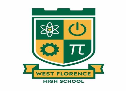 West Florence High School