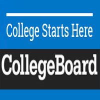 College Starts Here College Board