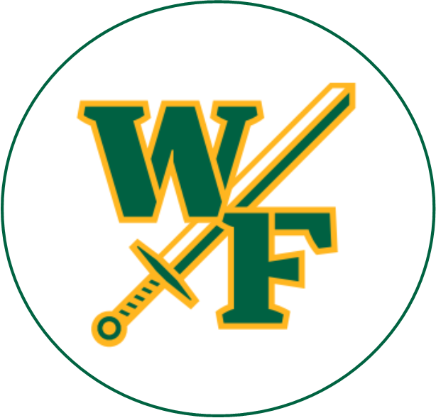 West Florence High School Accepting STEM Applications