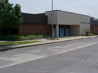 Southside Middle School