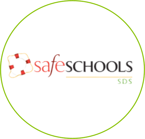 SafeSchools Safety Data Sheets