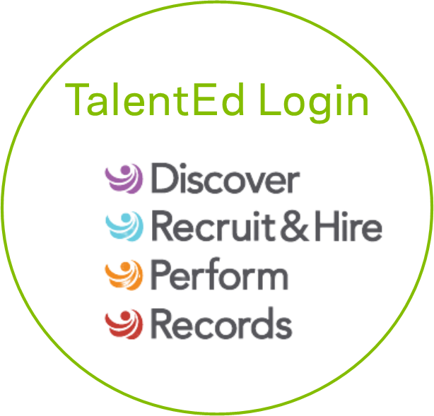 TalentEd Records