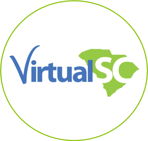Virtual SC - Professional Development