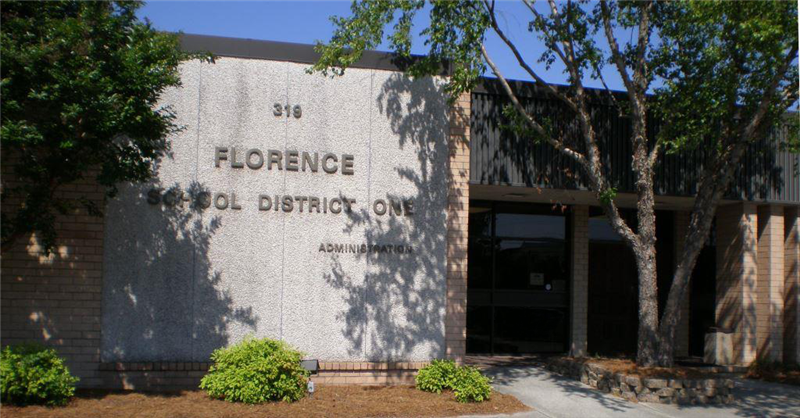 Florence District Office