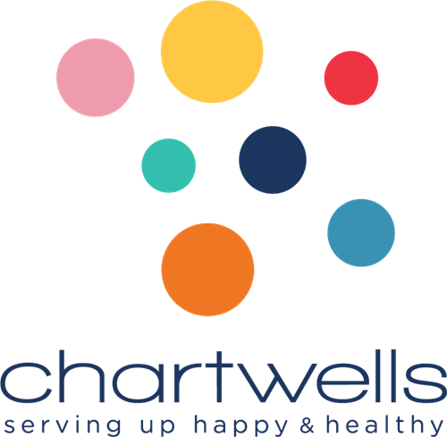 Chartwells Meals- Welcome back to school!